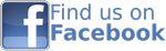social_findUsOnFacebook-1-300x91