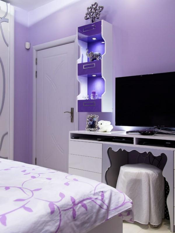 Бутикова спалня Надежда
